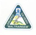 Maltrainsem: Escursione al Rifugio BONATTI