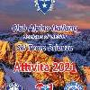 Attività Sezionali 2021